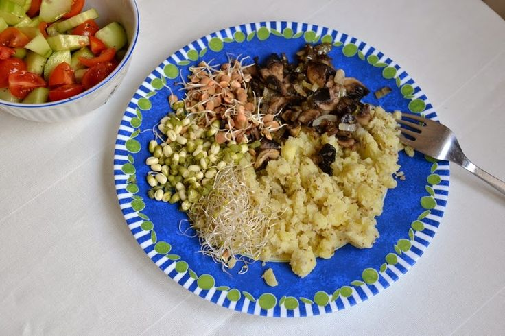 http://veganontheplate.blogspot.cz/