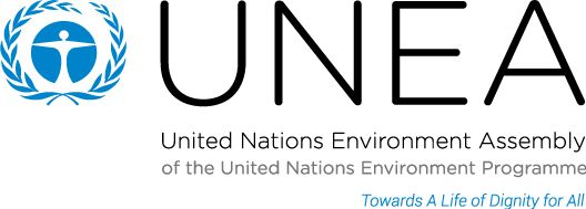 United Nations Environment Programme (UNEP) - Home page, search for children art competitions