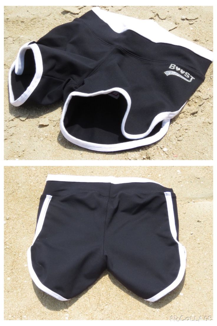 AR 1510, Jogger Shorts www.boostgymwear.co.za