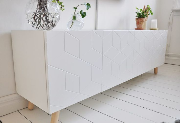 17 best ideas about ikea regal on pinterest ikea einrichtungsideen schrank regal and regal h user. Black Bedroom Furniture Sets. Home Design Ideas