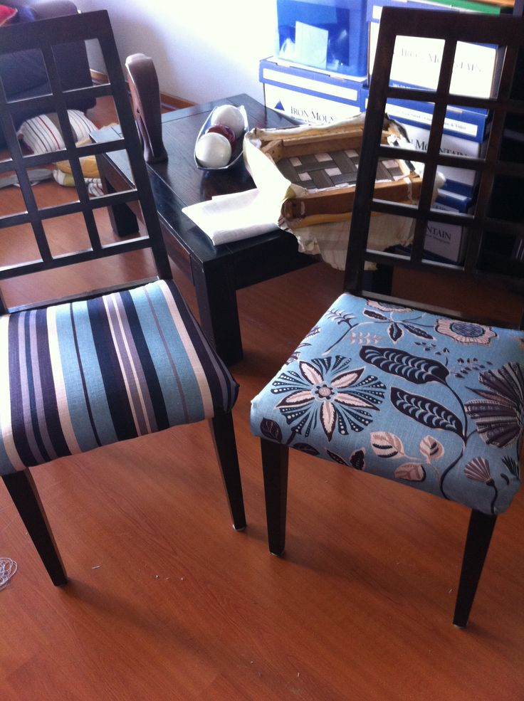 18 best sillas tapizadas images on pinterest upholstered for Sillas apilables tapizadas