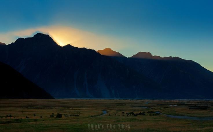Mount Cook - 3053-web.jpg