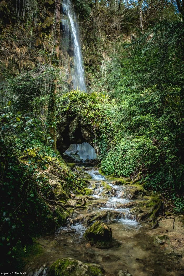 Beautiful Reasons To Visit Ariege - Roquefort Les Cascades Ariege Midi Pyrenees…