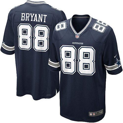 dab4b9dc9 ... Danny Coale Women Elite NFL 81 White Jersey Dez Bryant Youth Jersey 88  Game Navy Blue Mens Nike Dallas Cowboys Jason ...