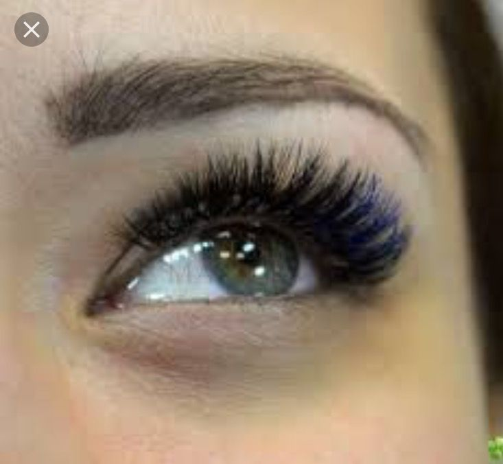 - Aanbieding Wimperextensions: - Nieuwe set € 60, normale prijs € 75,- -  Opvullen € 25,- normale prijs 35,- na twee weken. - Vriendinnenactie: Breng een vriendin  aan dan Nieuwe set € 37,50 opvullen  twv € 25,- Deze gehele aanbieding duurt tot eind december 2016. Boek snel want VOL = VOL. #wimpers #wimperextensions #lashes #modellenbureau #wimperverlenging #misencil #eyelashextensions #avotrebeautezwartewaal