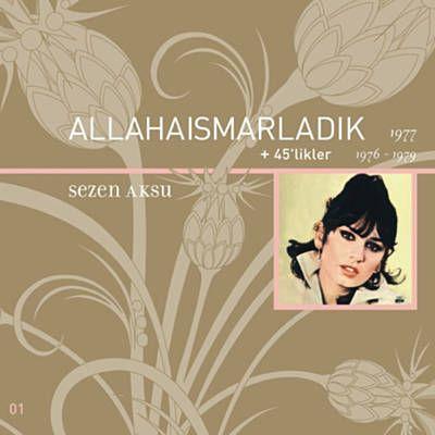 Found Olmaz Olsun by Sezen Aksu with Shazam, have a listen: http://www.shazam.com/discover/track/44590148