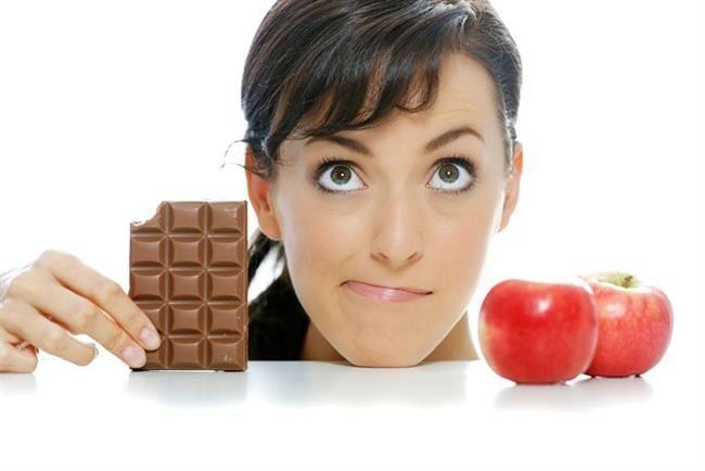 Güncellenme tarihi: 26.04.2017                                                                                       1- Gerçekten tam bir katılım ve iradeyle zayıflamaya hazır mısınız? Değilseniz önce ruhsal ve zihinsel olarak hazırlanın.                                       Yayın tarihi:...   http://havari.co/diyete-baslamadan-once-bunlara-dikkat-diyet-fitness/