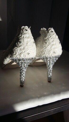 Cousins shoes