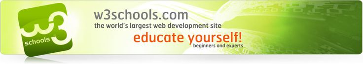 ALL YOU NEED TO KNOW ABOUT making.....designing ......your own WEBSITES...AND AGAIN FREE !