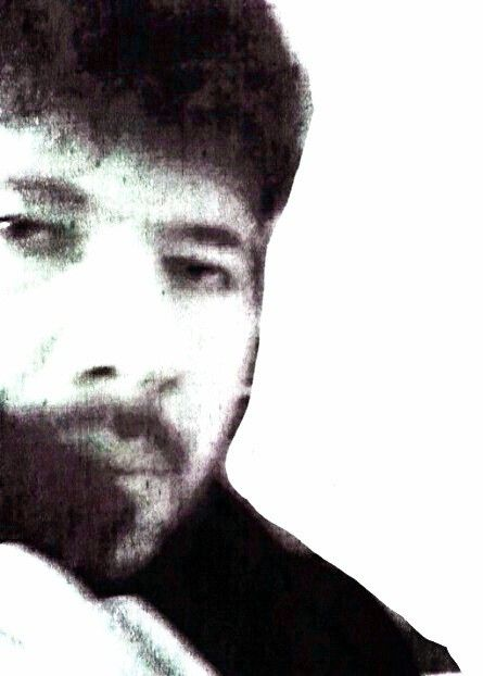Csepregi György selfie