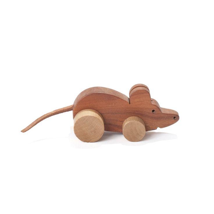 Mouse,+Small,+Ørskov