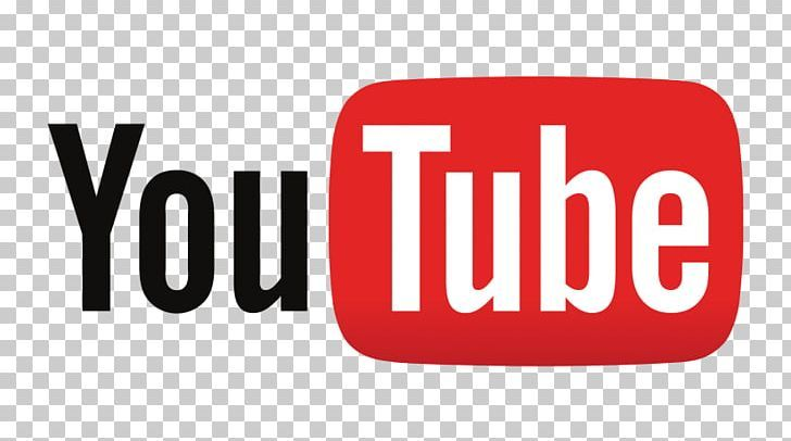 Youtube Live Logo Png Brand Clip Art Computer Icons Logo Production Companies Youtube Logo Youtube Logo Png Youtube Live