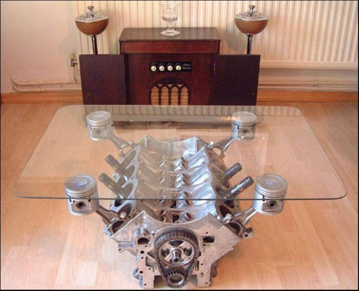 Elegant Engine Coffee Table - 25+ Best Ideas About Engine Coffee Table On Pinterest Engine