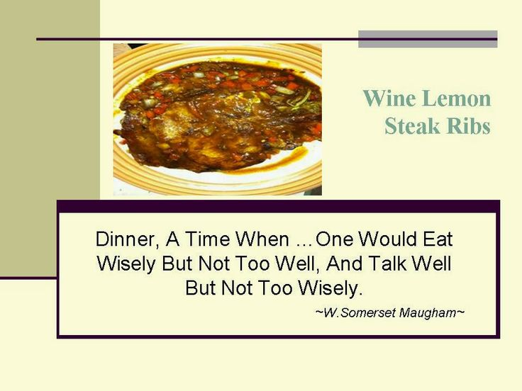 31 best food quotes and jokes images by iw mcfarlane on pinterest dinner recipes food for thoughts forumfinder Images