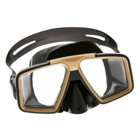 GET $50 NOW | Join RoseGal: Get YOUR $50 NOW!http://www.rosegal.com/water-sports/bestway-diving-scuba-snorkel-goggles-swimming-mask-1057048.html?seid=2275071rg1057048