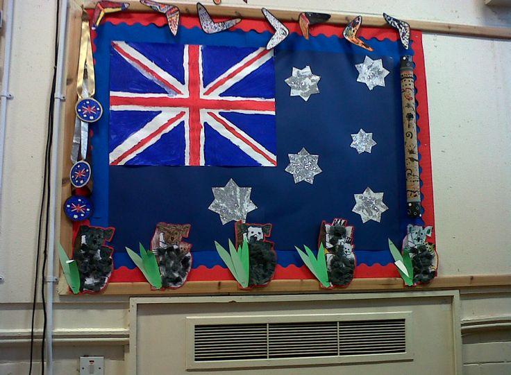 Classroom Decorations Australia ~ Best ideas about sparklebox australia on pinterest