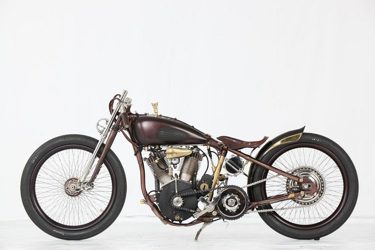 "https://flic.kr/p/cNkvJS | 3rd Place FreeStyle AMD World Championship of Custom Bike Building at Sturgis Motorcycle Rally | Thunderbike, Germany, wins 9th  Photographer Onno ""Berserk"" Wieringa  /"