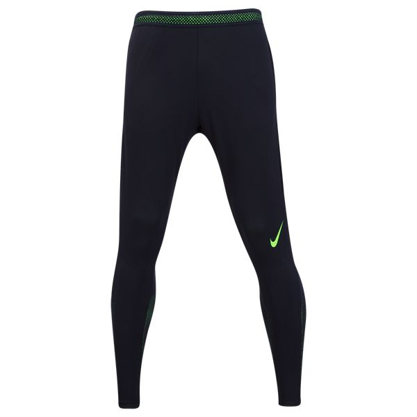 Nike Strike Aeroswift Flex Pant