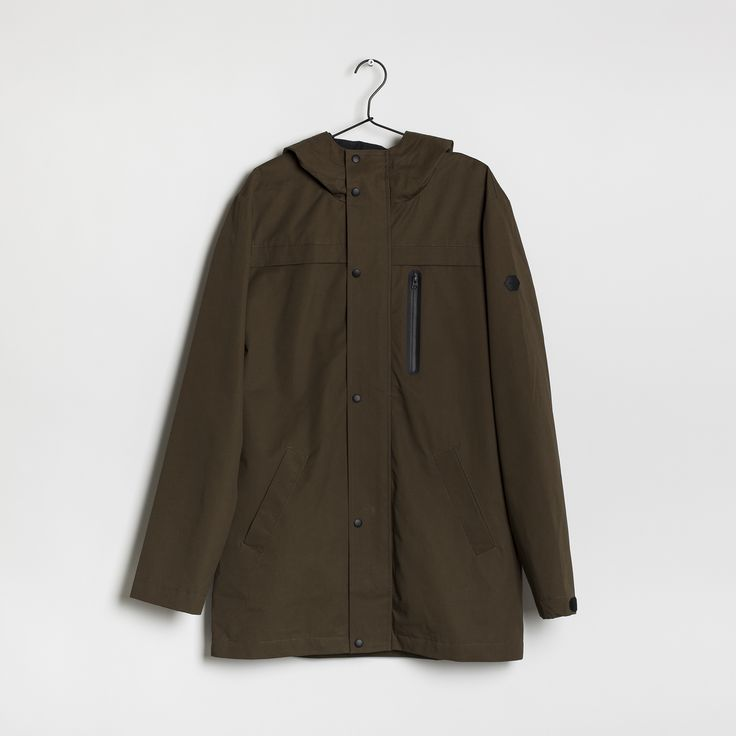 Style: 7001 army