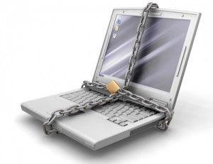 Με ποιον τρόπο μπορείτε να παραμείνετε ασφαλείς στο διαδίκτυο