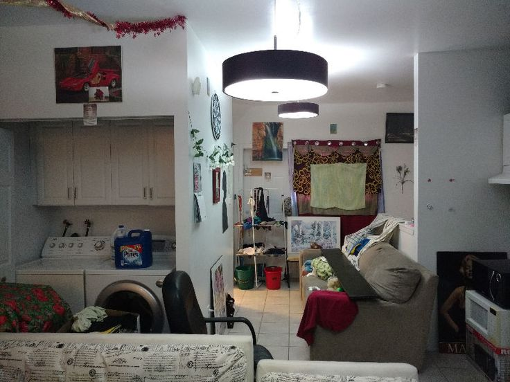 71 best ems \ joceu0027s home images on Pinterest My house, Home ideas