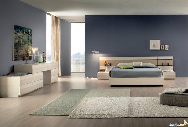 Oltre 25 fantastiche idee su camera da letto fucsia su pinterest camera da letto orientale - Testiere letto mondo convenienza ...