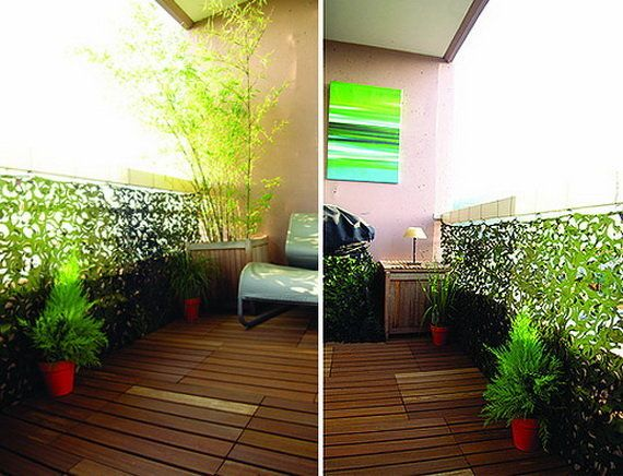 140 best balconage images on pinterest   wallpaper for, gardening ... - Indoor Patio Decorating Ideas