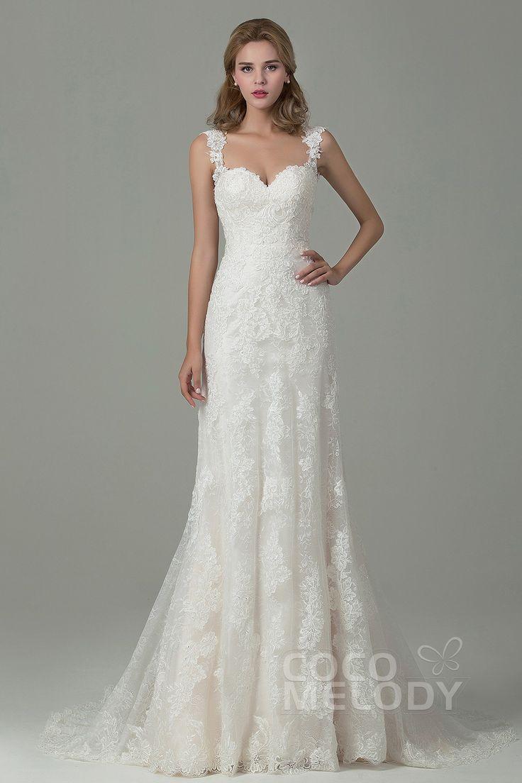 Column style bridesmaid dresses