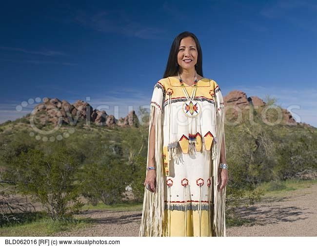 10 best native american indian dress images on pinterest