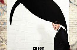 Download Er Ist Wieder Da (2015) Bluray