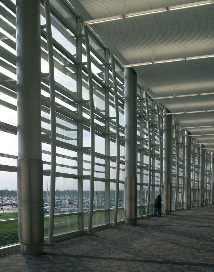 7 best harper college avante center palatine il images - Millennium home design fort wayne ...