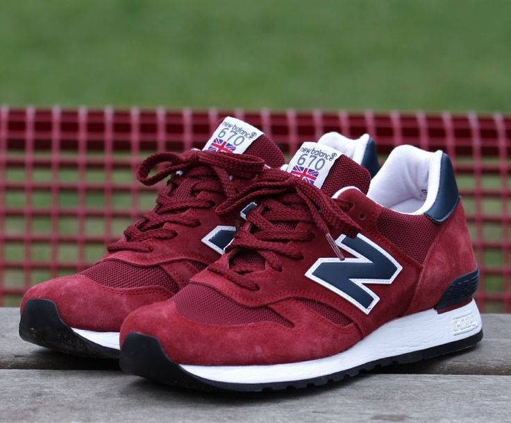 new arrivals 3facf a6bf0 new balance 670 girls