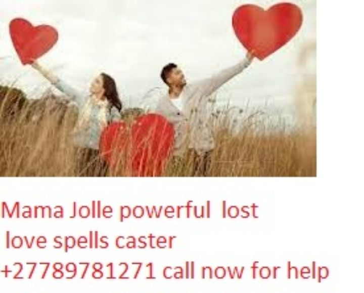 +27789781271 the greatest herblist healer with distance healing power in United States,Canada @ Johannesburg - 6-May https://www.evensi.com/27789781271-the-greatest-herblist-healer-with-distance/209802952