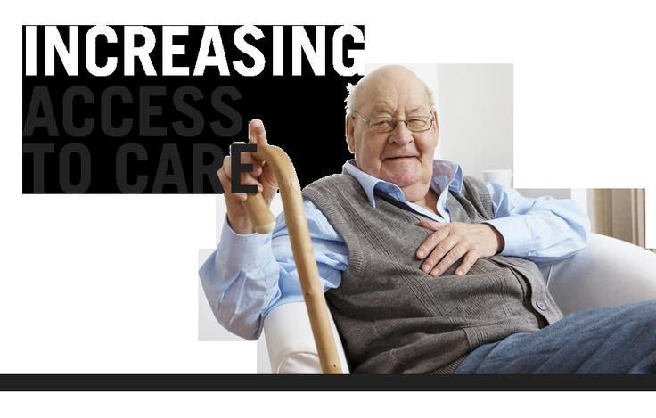 It's MY Medicare Parkinsons disease treatment