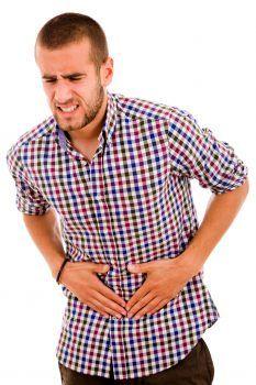 ¿Existe alguna relación entre la ansiedad y los nervios en el estómago? la respuesta a esta pregunta y a muchas otras que están relacionadas con los nervios las encontraras aquí.