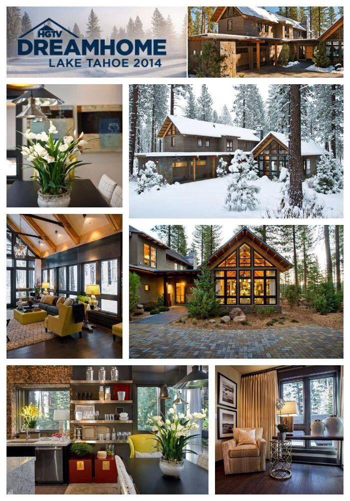 36 best hgtv dream home 2014 images on pinterest lake for Dream home flooring manufacturer