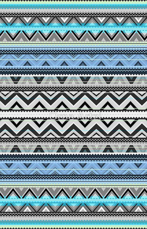 1000 ideas about aztec wallpaper on pinterest aztec