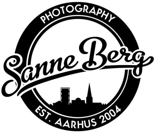 Sanne Berg Photography