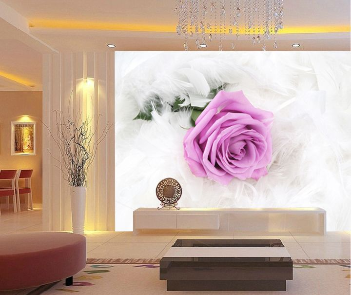 92 best images about angel wall decals on pinterest for Angel wall mural