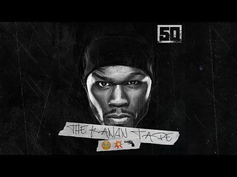 """50 Cent lançará remix de """"I'm The Man"""" em parceria com Chris Brown #Cantor, #ChrisBrown, #Disco, #M, #MichaelJackson, #Noticias, #Popzone, #Rap, #Rapper, #Tyga http://popzone.tv/2016/03/50-cent-lancara-remix-de-im-the-man-em-parceria-com-chris-brown.html"""