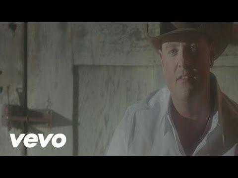 Gord Bamford - Unreal - YouTube