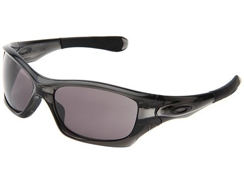 how much do oakley sunglasses cost