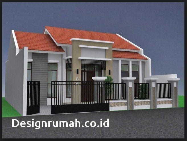 Model Atap Masa Kini Rumah Minimalis Rumah Minimalis Rumah Minimalis Rumah Mewah Rumah
