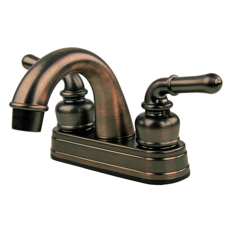 19 best RV Bath Faucets images on Pinterest | Mobile home, Mobile ...