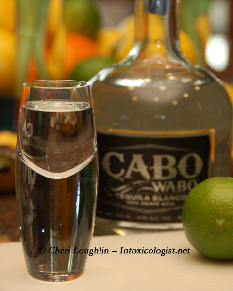 121 best images about tequila mexico 39 s gift to the world for Best tequila shot recipes