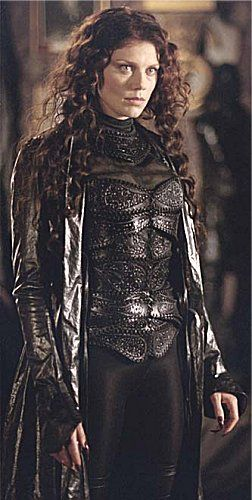 Sometimes when I think about Mina Harker I cry. Is that too much information?