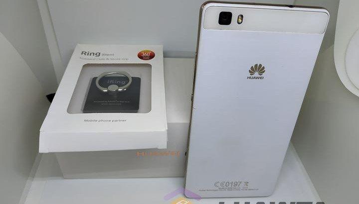 Huawei P8 Lite Beni Mellal