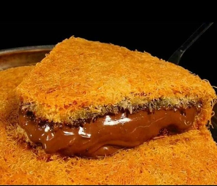 142 Best Images About Middle Eastern Desserts On Pinterest