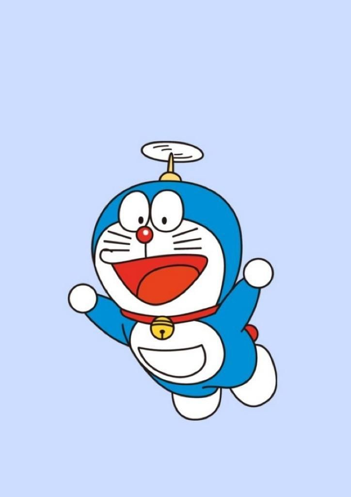 Download Aplikasi Wallpaper Wa Doraemon A Collection Of The Top 28 Doraemon Wallpapers And Backgrounds Available For Doraemon Wallpapers Wallpaper Wa Doraemon