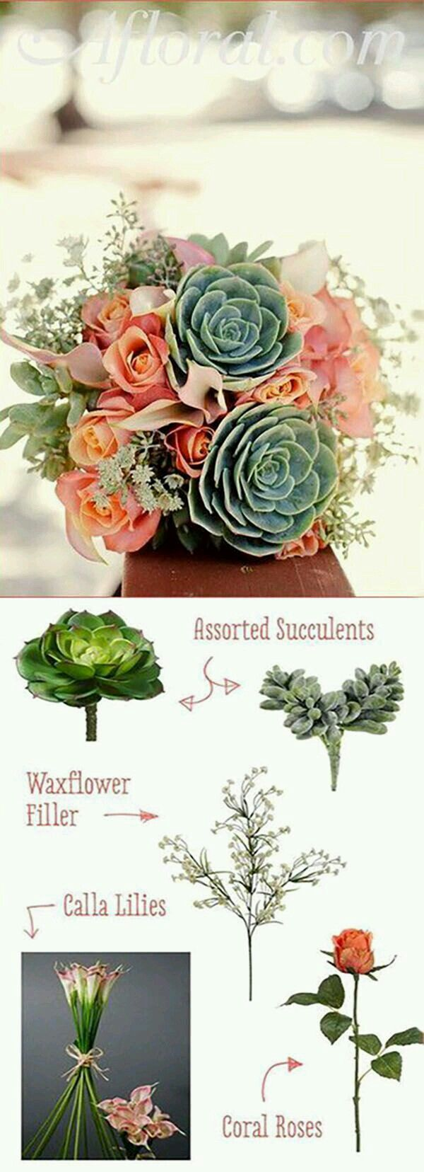 best Wedding Ideas images on Pinterest  Engagement rings
